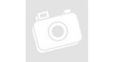 1500F401L199-190 A,Y